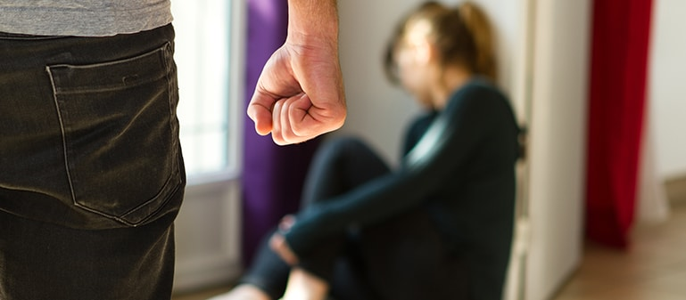 Fort Mill and Rock Hill Criminal Domestic Violence Attorney