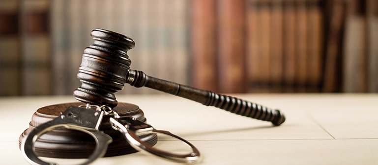 Fort Mill and Rock Hill Criminal Defense Attorney