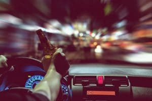 What Happens if You Kill Someone by Accident When You Were Drunk Behind the Wheel?